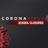 Covid-19 Corona Virus Closure